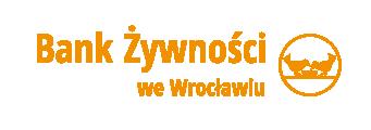 Bank Żywności we Wrocławiu